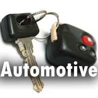 auto locksmith dc