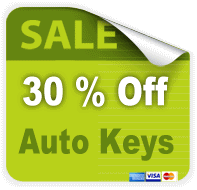 College Park MD locksmith service coupon