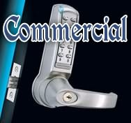 business locksmith dc