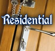home door locksmith dc