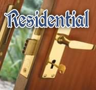 home locksmith dc