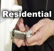 residential locksmith dc